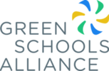The Green Schools Alliance